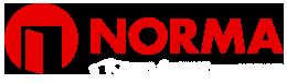 Norma Doors Technologies