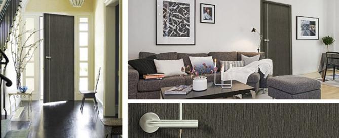 Es muy importante seguir las tendencias en el mundo de la decoración para elaborar propuestas de diseño.