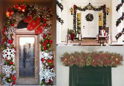 blog de norma doors puertas norma c mo decorar la casa