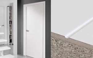 Puertas Norma Doors, tendencias en Puertas de interior