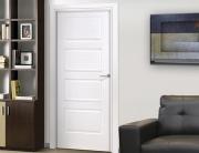 Tendencias en puertas de interior para 2015