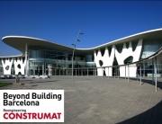 norma-doors-construmat-beyond-building