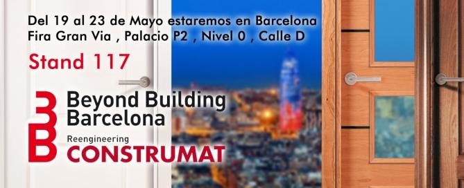 puertas-norma-doors-spain-barcelona-construmat