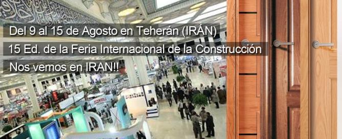 puertas-norma-doors-teheran-iran