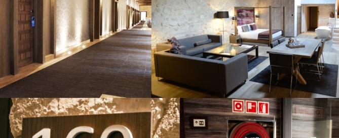 puertas-norma-doors-hotel-valbuena