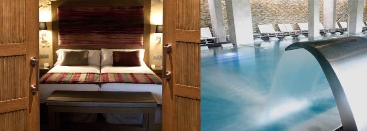 puertas-norma-doors-hotel-valbuena-spa