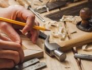 Norma Doors blog dia del padre de fallas y de los carpinteros