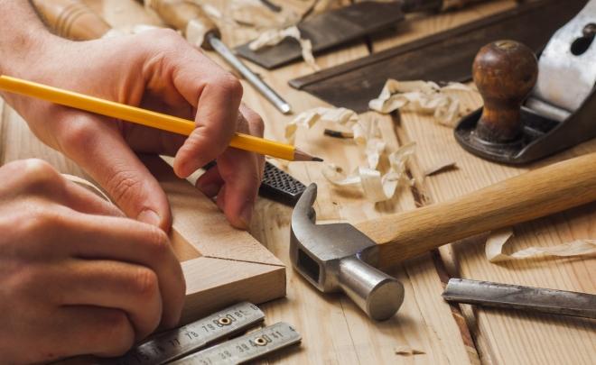 19 de Marzo: El día del padre, de las fallas, y de los carpinteros