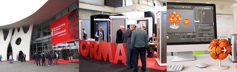 norma-doors-construmat-2017-foto-blog-001